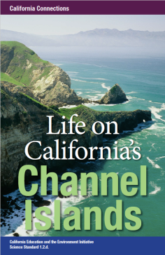 1.2.d_CC-Life on Channel Islands