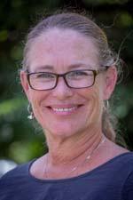 2014-Linda Rasmussen
