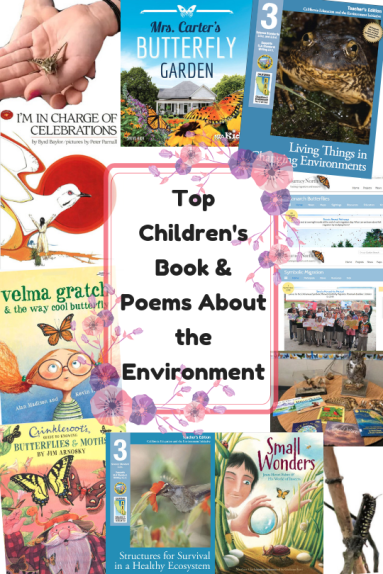 Blog Image-Top Children's Literature
